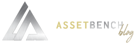 Assetbench Blog Logo
