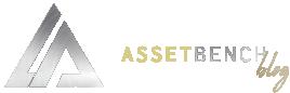 Assetbench Blog Logo